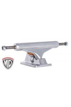 Independent - Polished Mid 144 Silver Standard