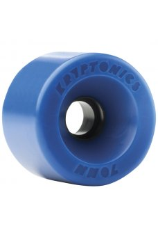 Kryptonics - Star Trac Blue 70mm 82A