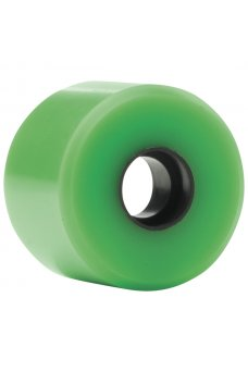 Kryptonics - Star Trac Green 60mm 86A