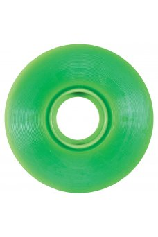 OJ - 55mm Mini Super Juice Green 78A