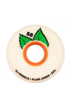 OJ - 58mm Plain Jane Keyframe 87a OJ