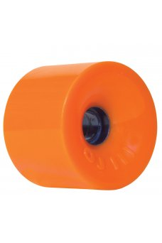 OJ - 75mm Thunder Juice Orange 78A