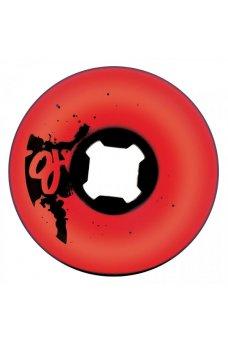 OJ - 54mm Bloodsuckers Red 97a