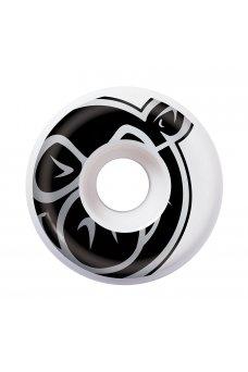 Pig - Prime Wheels 53mm PERFORMANCE Formula