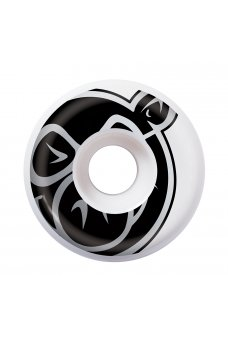 Pig - Prime Wheels 55mm PERFORMANCE Formula
