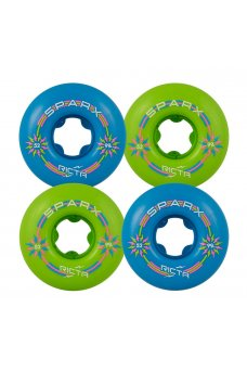 Ricta - 52mm Sparx Mix Up 99a Fa19