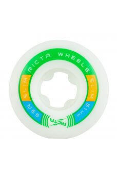 Ricta - 51mm Rapido Slim 99a