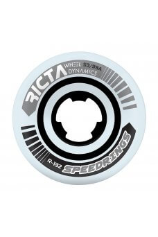 Ricta - 53mm Speedrings Wide 99a Ricta