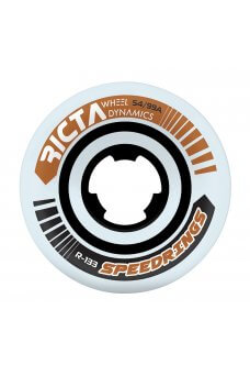 Ricta - 54mm Speedrings Wide 99a Ricta
