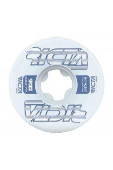 Ricta - 55mm Framework Sparx 99a Ricta