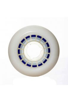 Type-s - Modified White 58mm - 98A