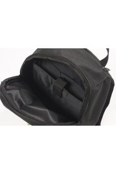 Blind - Backpack Black
