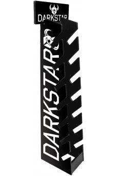 Darkstar - Timeworks Half Complete Rack Black White