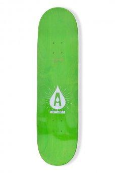Addicted Collabo - Team Green 8.25
