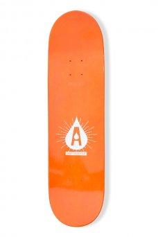 Addicted Collabo - Team Orange 8.0