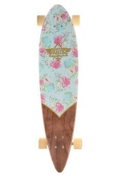 Dusters - Cruisin Roses 37