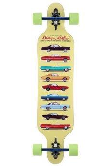 """Miller - Cars 38"""""""
