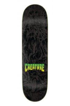 Creature - Pro Provost Beer 8.5in x 31.88in