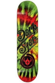 """Darkstar - Team Insignia Yth RHM Rasta 7.25"""""""