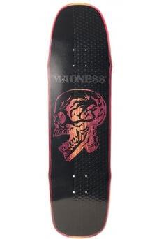 "Madness - Team X Ray R7 Multi 8.5"""