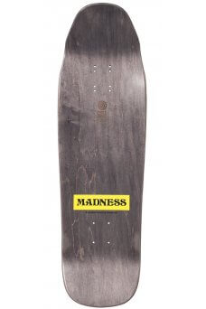 Madness - Team Son R7 Multi 9.5