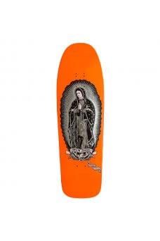 Santa Cruz - Reissue Jessee Guadalupe 9.8in x 32.02in