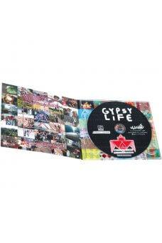 Cliche - Gypsy Life