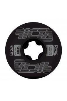 Ricta - 53mm Framework Sparx Black 99a Ricta