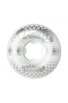 Ricta - 51mm Reflective Naturals Super Slim 101a Ricta