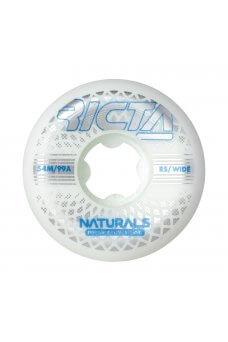 Ricta - 54mm Reflective Naturals Wide 99a Ricta