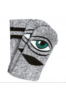 Toy M. - Heather Sect Eye Grey Heather
