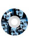 Blind - Girl Blue 53mm