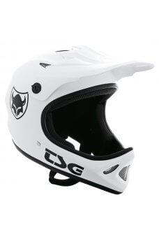 TSG - Staten Solid Color Gloss White - Lucido, Peso 1000gr