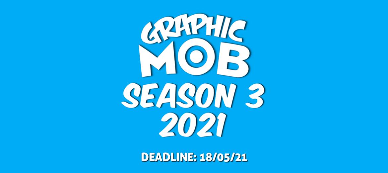mob season 3